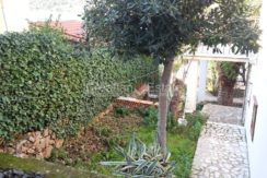 Trogir house seafront for sale 7