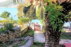 Trogir house seafront for sale 8