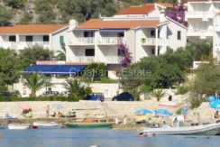 hotel for sale croatia dalmatia rogoznica realesatate (1)