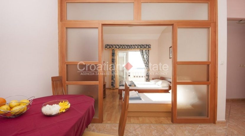 hotel for sale croatia dalmatia rogoznica realesatate (10)