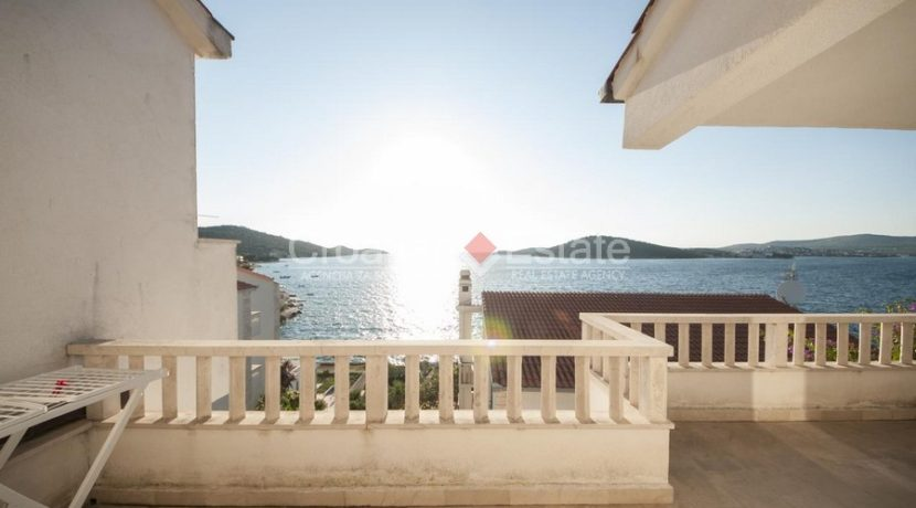 hotel for sale croatia dalmatia rogoznica realesatate (11)