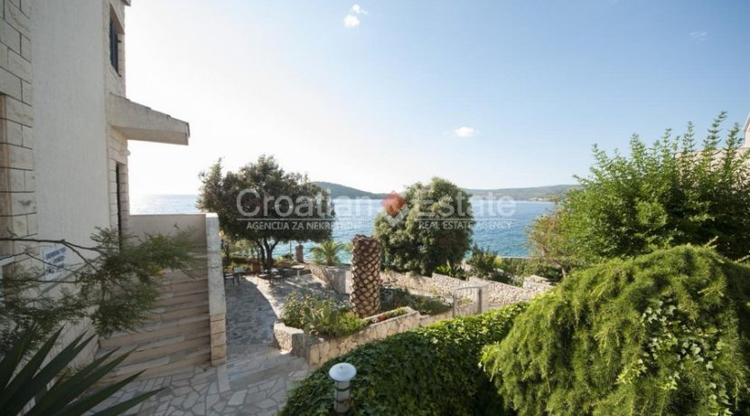 hotel for sale croatia dalmatia rogoznica realesatate (12)
