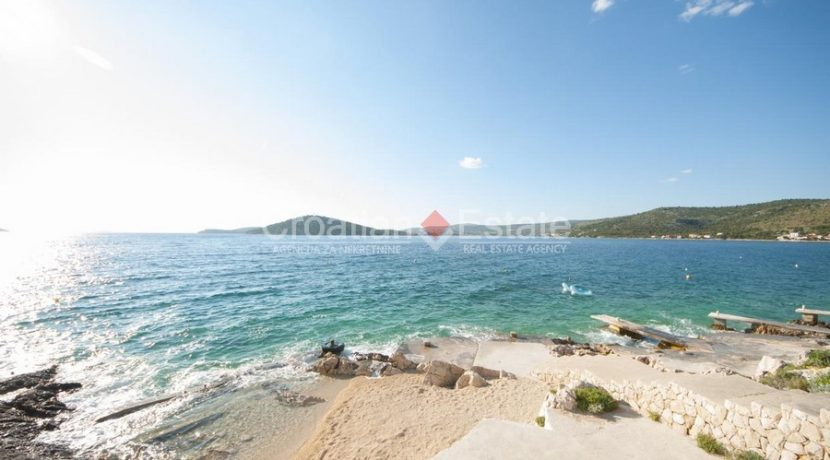 hotel for sale croatia dalmatia rogoznica realesatate (13)