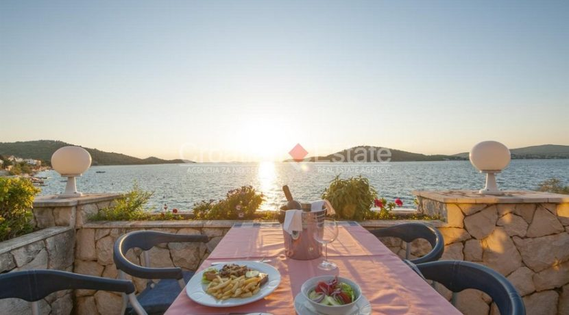 hotel for sale croatia dalmatia rogoznica realesatate (16)