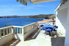 hotel for sale croatia dalmatia rogoznica realesatate (17)
