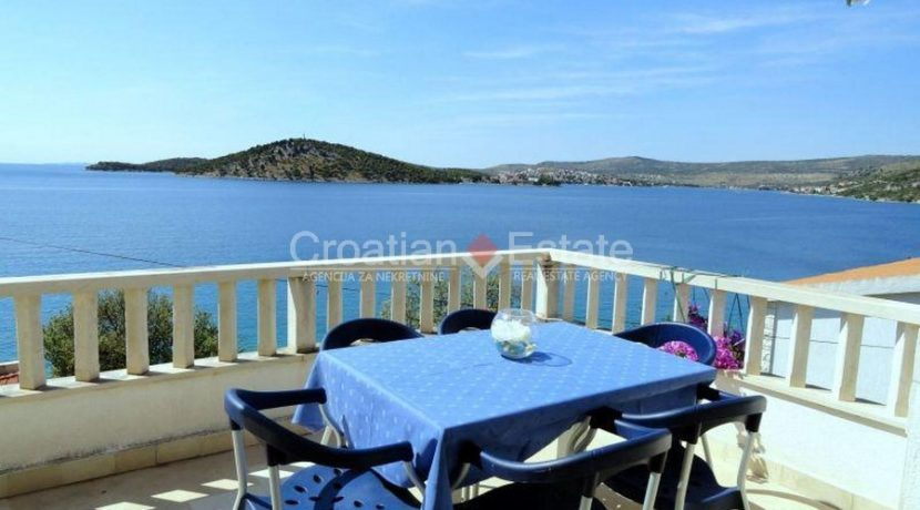 hotel for sale croatia dalmatia rogoznica realesatate (18)