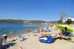 hotel for sale croatia dalmatia rogoznica realesatate (2)