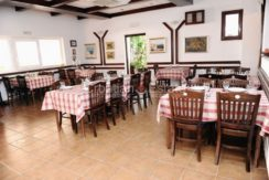 hotel for sale croatia dalmatia rogoznica realesatate (21)