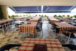 hotel for sale croatia dalmatia rogoznica realesatate (22)