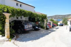 hotel for sale croatia dalmatia rogoznica realesatate (23)