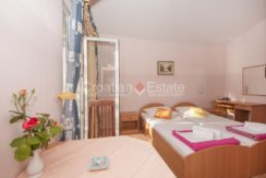 hotel for sale croatia dalmatia rogoznica realesatate (4)