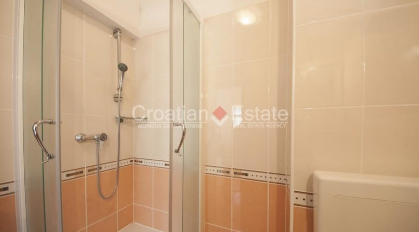 hotel for sale croatia dalmatia rogoznica realesatate (5)