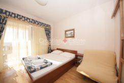 hotel for sale croatia dalmatia rogoznica realesatate (6)