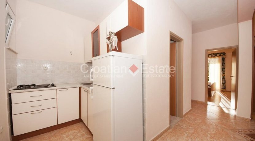 hotel for sale croatia dalmatia rogoznica realesatate (7)