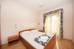 hotel for sale croatia dalmatia rogoznica realesatate (8)