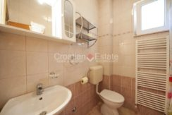 hotel for sale croatia dalmatia rogoznica realesatate (9)