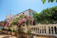 solta house for sale (1)