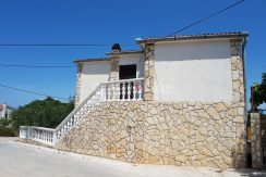 solta house for sale (3)