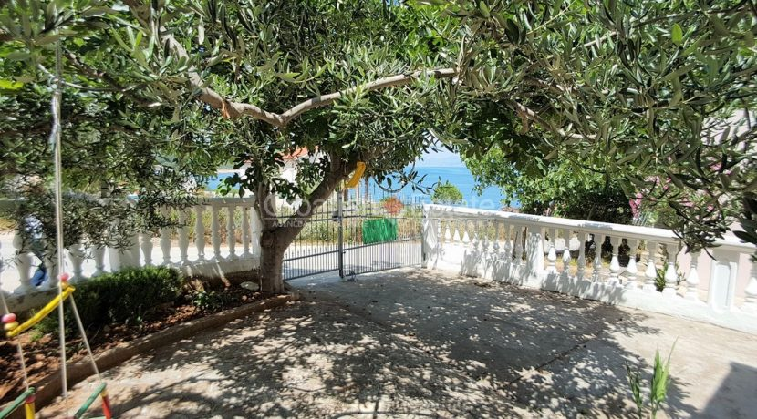 solta house for sale (4)