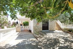 solta house for sale (5)