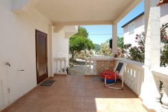 solta house for sale (6)