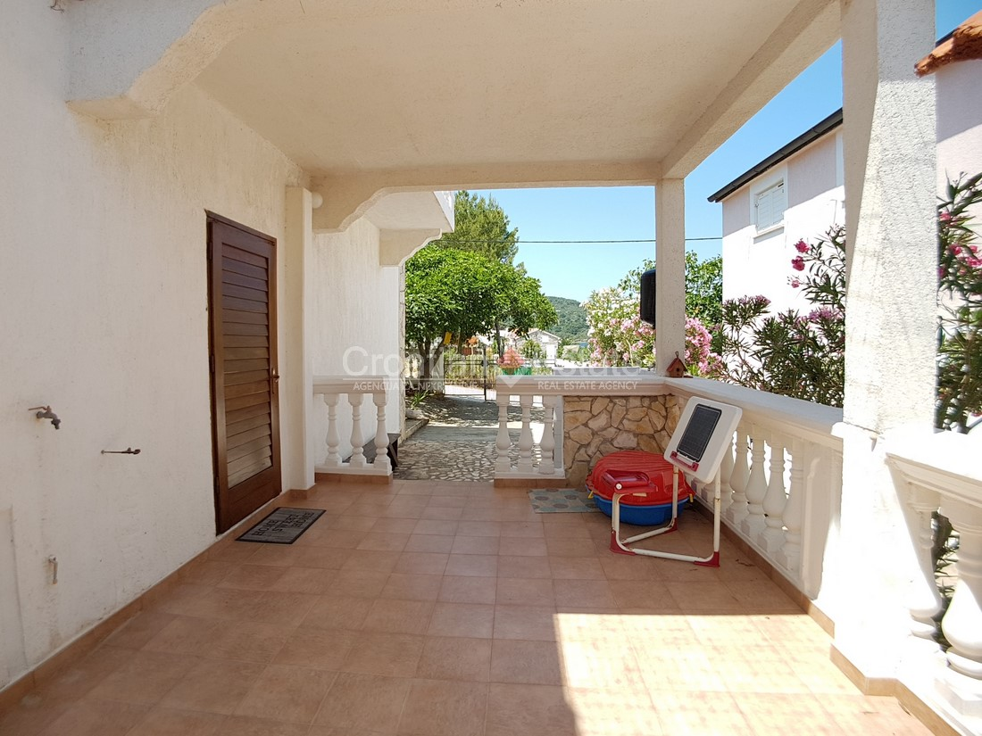 solta house for sale 6