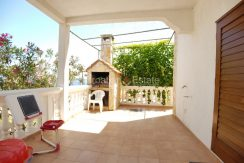 solta house for sale (7)