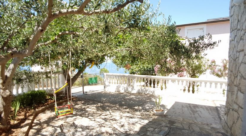 solta house for sale (8)