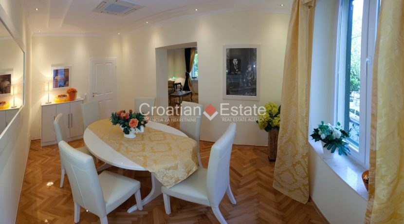 Split exclusive apartment for sale 10 (Kopiraj)