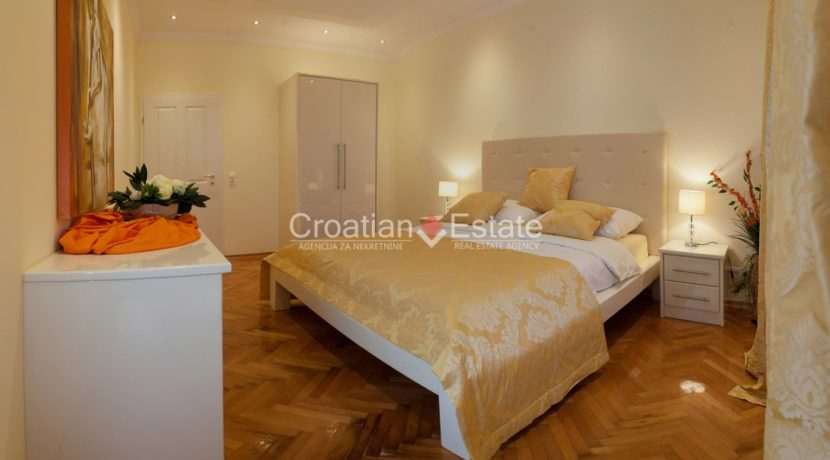 Split exclusive apartment for sale 12 (Kopiraj)
