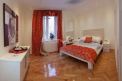 Split exclusive apartment for sale 15 (Kopiraj)