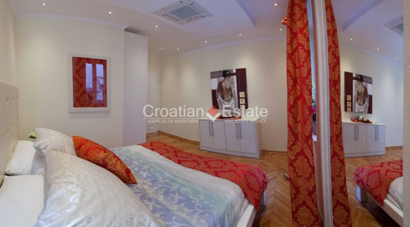 Split exclusive apartment for sale 16 (Kopiraj)