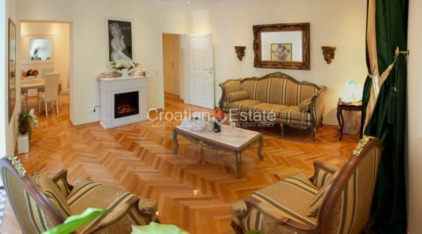 Split exclusive apartment for sale 2 (Kopiraj)