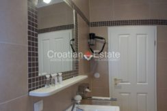 Split exclusive apartment for sale 21 (Kopiraj)