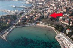 Split exclusive apartment for sale 24 (Kopiraj)