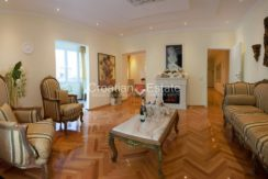 Split exclusive apartment for sale 3 (Kopiraj)