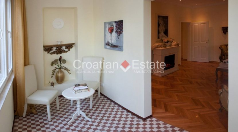 Split exclusive apartment for sale 5 (Kopiraj)