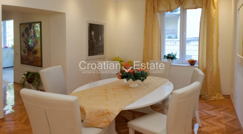 Split exclusive apartment for sale 9 (Kopiraj)