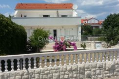 Ciovo Okrug Gornji house for sale 1 (Kopiraj)