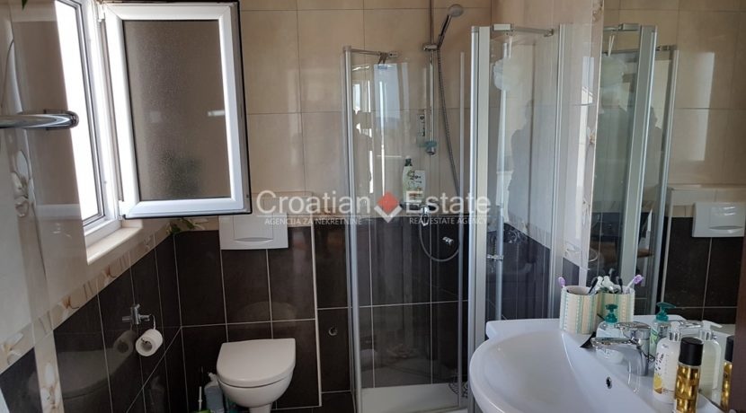 Ciovo Okrug Gornji house for sale 14 (Kopiraj)
