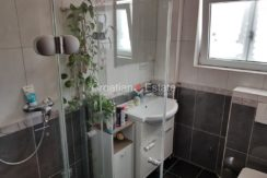 Ciovo Okrug Gornji house for sale 15 (Kopiraj)