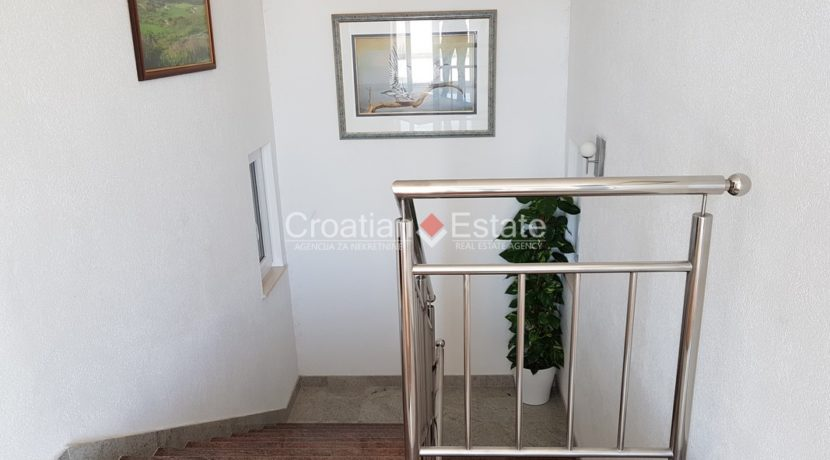 Ciovo Okrug Gornji house for sale 17 (Kopiraj)