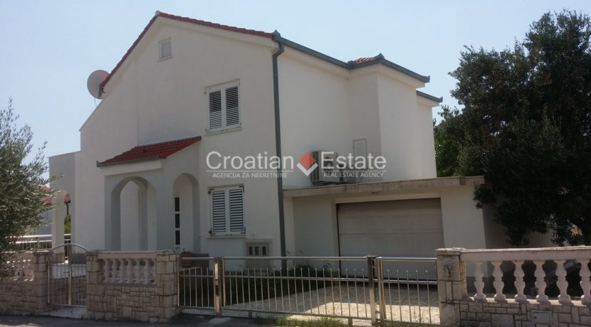 Ciovo Okrug Gornji house for sale 2 (Kopiraj)