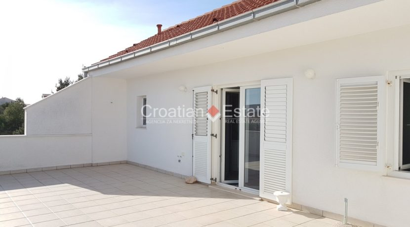 Ciovo Okrug Gornji house for sale 21 (Kopiraj)