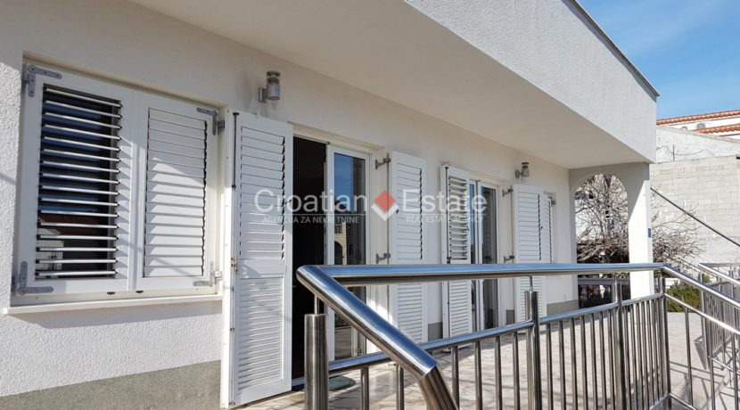 Ciovo Okrug Gornji house for sale 22 (Kopiraj)