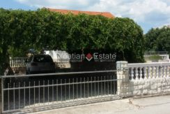 Ciovo Okrug Gornji house for sale 24 (Kopiraj)
