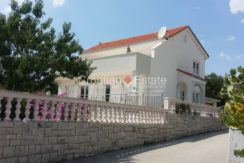Ciovo Okrug Gornji house for sale 3 (Kopiraj)