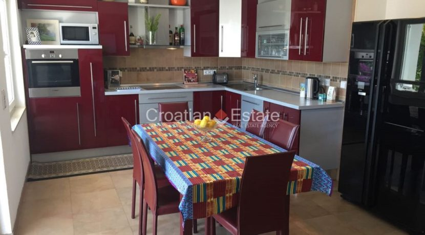 Ciovo Okrug Gornji house for sale 5 (Kopiraj)