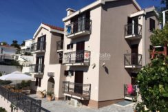 Marina Sevid apartment house with pool for sale 1 (Kopiraj)