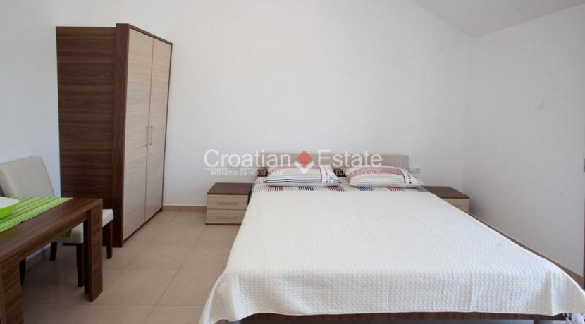 Marina Sevid apartment house with pool for sale 17 (Kopiraj)
